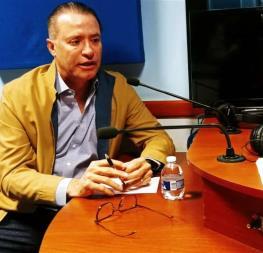 LuzNoticias_Listado