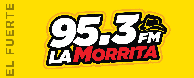 95.3FM LA MORRITA